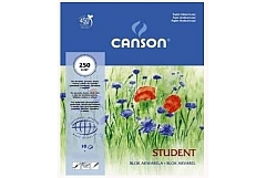 blok_akw_canson_student_240x161