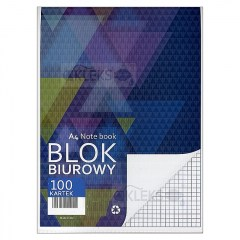notes-blok_biurowy