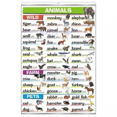 angielski_animals_kw