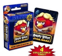 angry birds_karty_klas_zn_kw