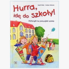 hurra-ide-do-szkol_kw