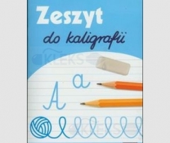 zeszyt do kaligrafii_kw_zn
